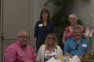 SVCC-elks and republican women